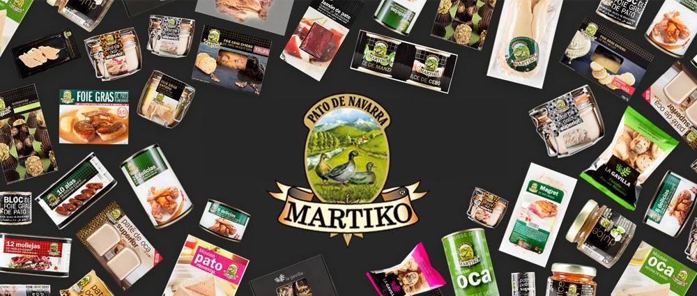 http://ttipitxartela.info/wp-content/uploads/2017/01/martiko.jpg