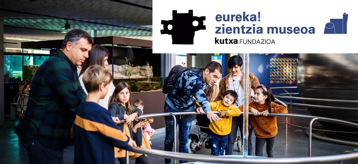 http://ttipitxartela.info/wp-content/uploads/2020/01/eureka.jpg